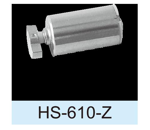 Coreless-DC-Motor_HS-610-Z